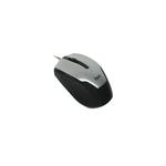Ενσύρματο Ποντίκι Havit AM-801 Ασημί