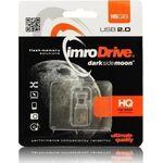 USB Flash Disk OTG 16GB IMRO MicroDuo
