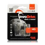 USB Flash Disk OTG 8GB IMRO MicroDuo