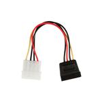 Καλώδιο Sata VLCP3500V015