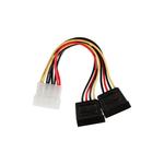 Καλώδιο Sata Splitter VLCP73520V