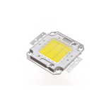 Led COB 20W Neutral White 30-33V DC