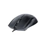Usb Optical Mouse NOD MSE-003 Black
