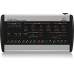 Powerplay P16-M Behringer Personal Monitor Mixer
