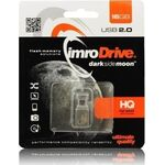 USB Flash Disk OTG 16GB IMRO MicroDuo