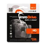USB Flash Disk OTG 32GB IMRO MicroDuo