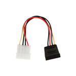Internal Power Cable VLCP3500V015