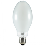 Mercury Vapor Lamp E27 125W