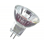 Halogen Lamp MR11 35W 12V