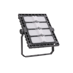 Led High Power Flood Light 240W 5000K IP66