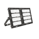 Led High Power Flood Light 480W 5000K IP66