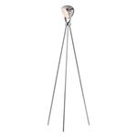 Lighting Pendant 1 Bulb Metal ML306131FCH