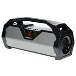 Ηχείο Bluetooth Soundbox 400