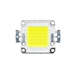 Led COB 50W Neutral White 30-33V DC