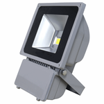 LED Flood Light 70W CW 6500K /A