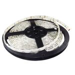 Waterproof Led strip 4,8W Warm White