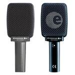 Microphone Sennheiser E-906