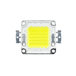 Led COB 40W Warm White 30-33V DC