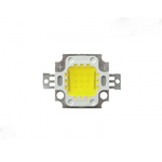 Led COB 10W Neutral White 27-30V DC