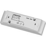 Controller LED DMX 512 1X21A 1 channel