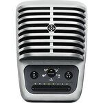 Shure MOTIV MV51 Μικρόφωνο Home/PC Recording