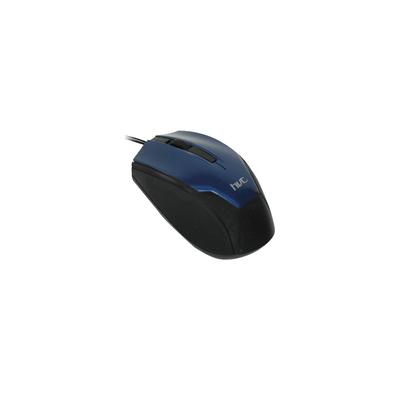 Ενσύρματο Ποντίκι Havit AM-801 Μπλέ