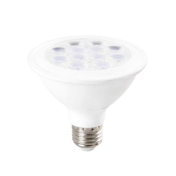 led lamp par30 e27 13w cool white dimmable par led bulbs electronio. Black Bedroom Furniture Sets. Home Design Ideas